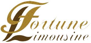 Fortune Limousine